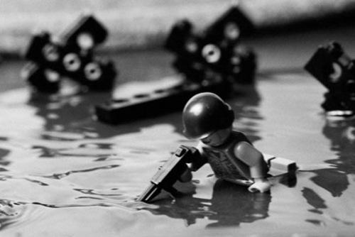 lego-parody-7