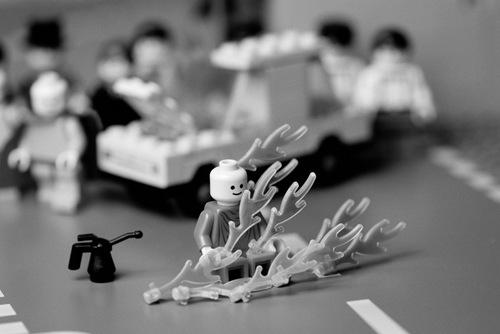 lego-parody-monk