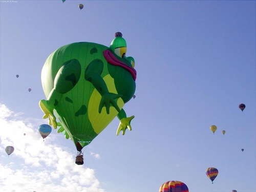 hot-air-balloon (5)