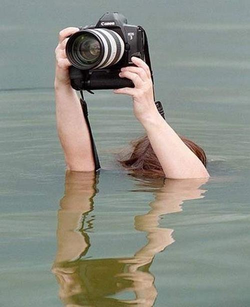 photographers (67)