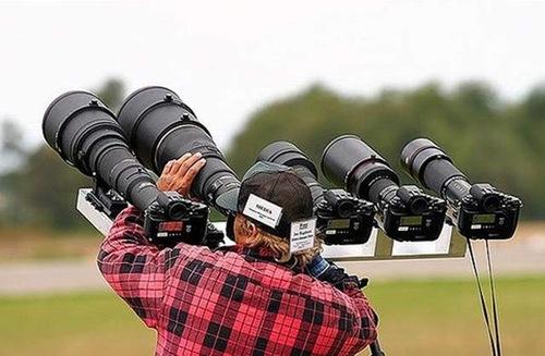photographers (71)