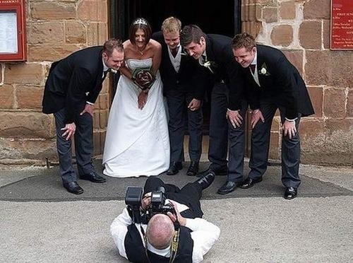 photographers (74)
