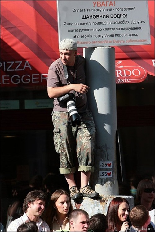 photographers (20)