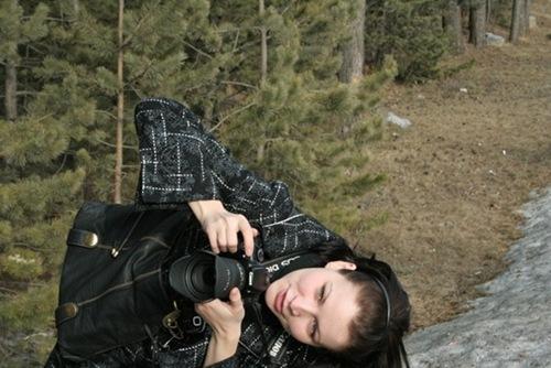 photographers (17)