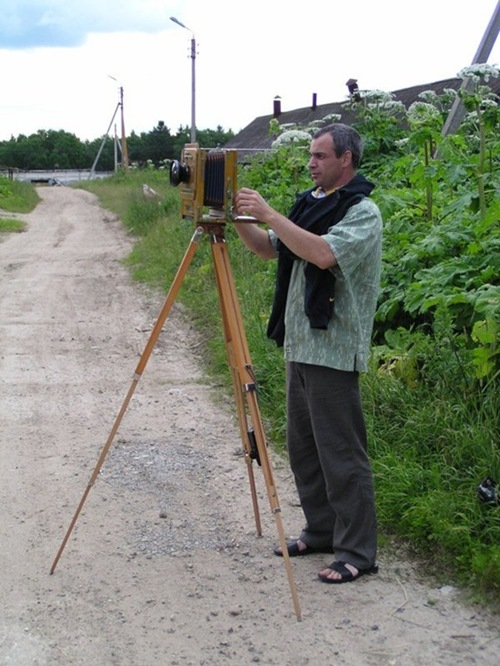 photographers (19)