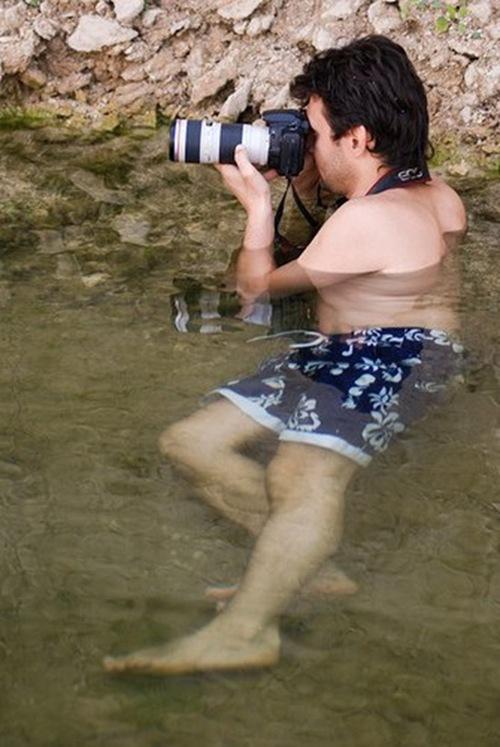 photographers (23)