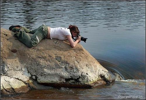 photographers (51)