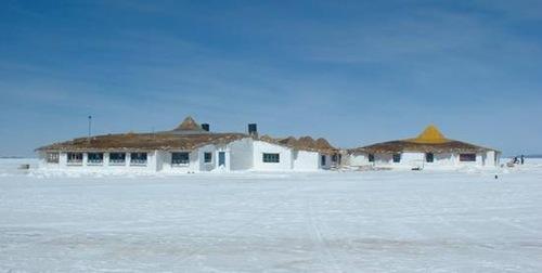 salt-hotel (9)