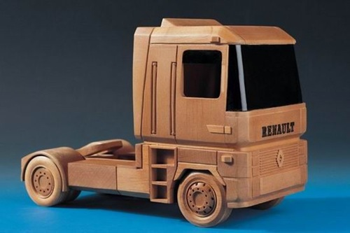 wooden vehicles (4)