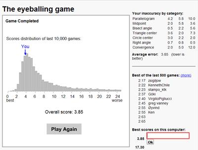 eyballing-game-score