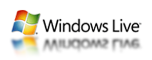 Windows-LiveNew
