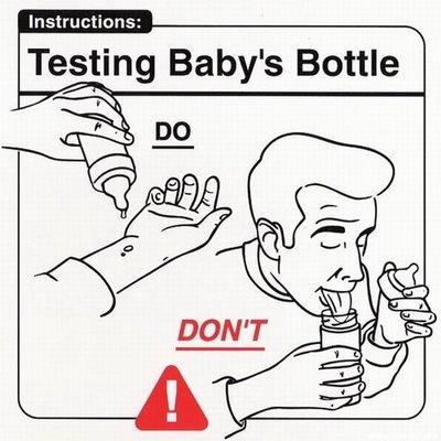 baby-handling-guide (2)