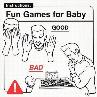baby-handling-guide (9)