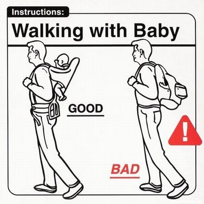 baby-handling-guide (11)