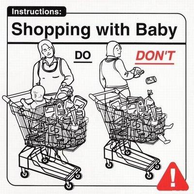 baby-handling-guide (12)