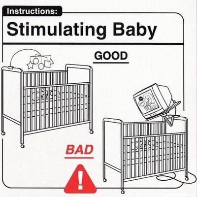 baby-handling-guide (20)