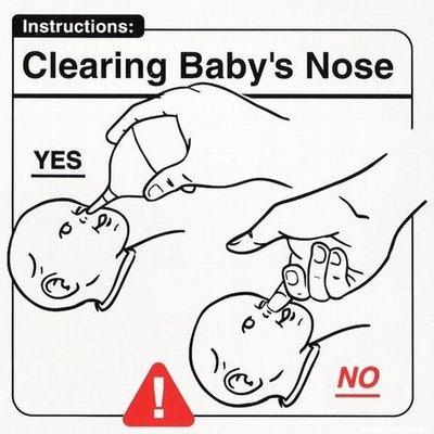 baby-handling-guide (24)