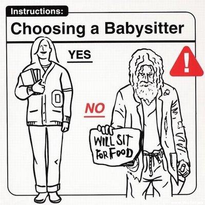 baby-handling-guide (27)