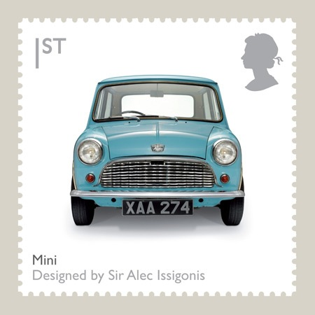 royal-mail-stamps (2)