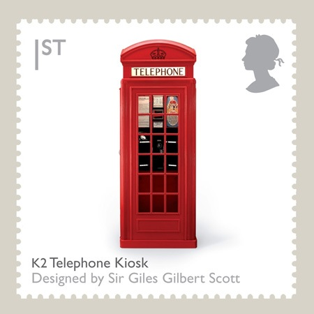 royal-mail-stamps (10)