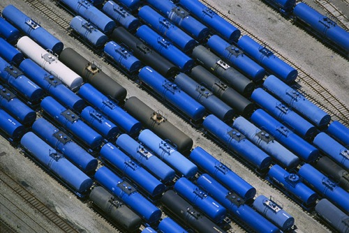 blue_tankers