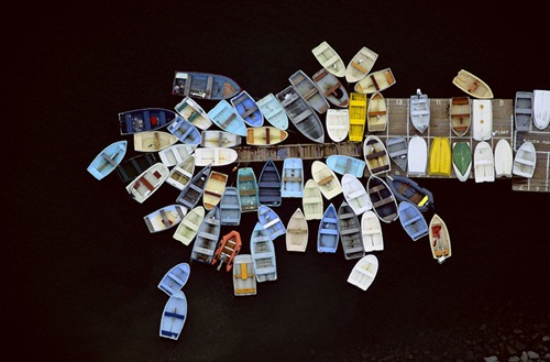 dinghies_clustered