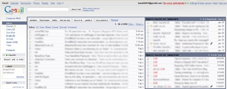 gmail-multipleinbox