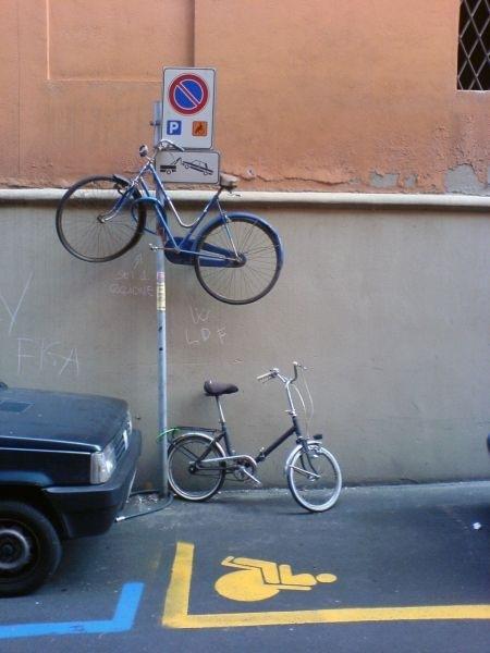 bicycle-parking (1)