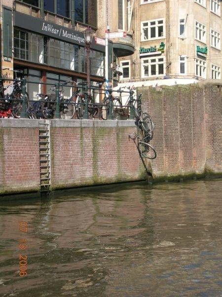 bicycle-parking (6)