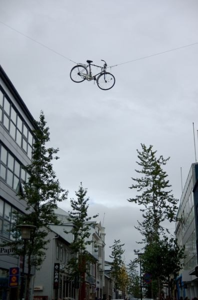 bicycle-parking (16)