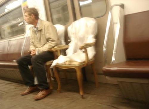 life-metro (29)