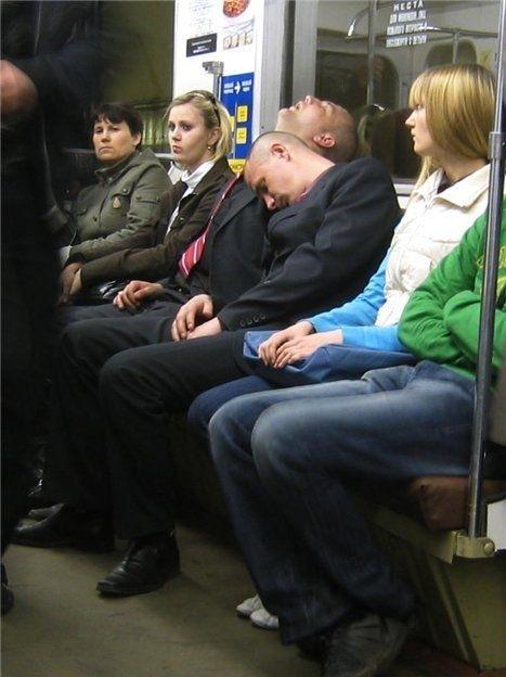 life-metro (44)