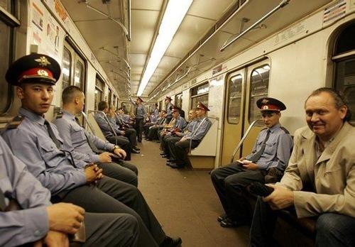 life-metro (50)