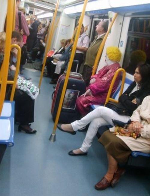 life-metro (27)