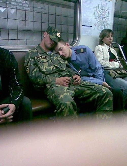life-metro (19)
