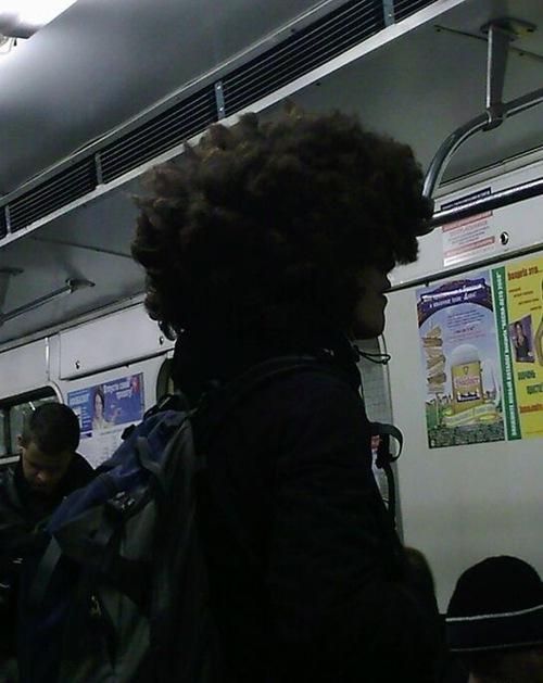 life-metro (20)