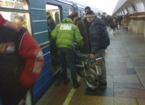 life-metro (21)