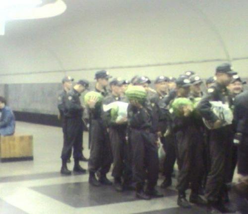 life-metro (24)