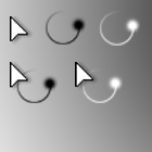 electron_cursors