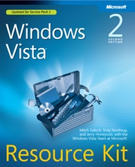 vista-ebook
