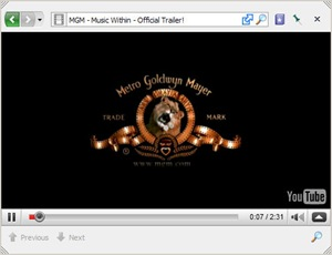 kwiclick-youtube