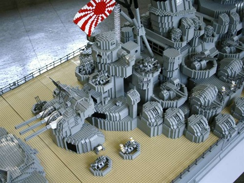 lego-battleship2