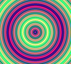 hypnosis-pattern3