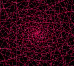 hypnosis-pattern2