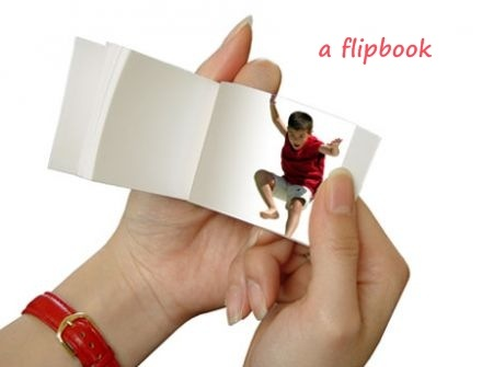 flipbook