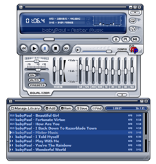 xmplay-winamp