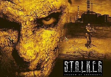 stalker-game