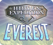 bigfish-hidden-expedition-everest