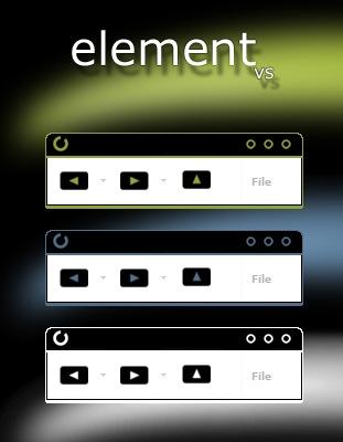 element_VS