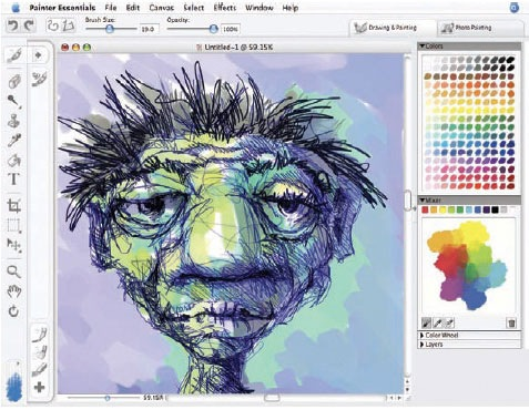corel-painter-essential